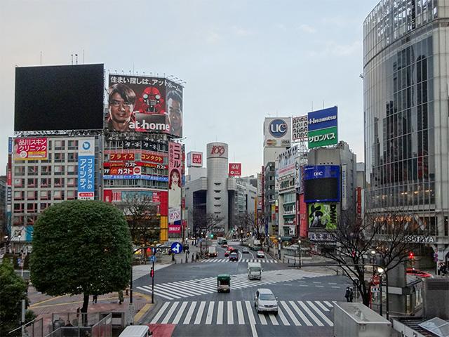 z2016_0225_0649_DSC04359渋谷