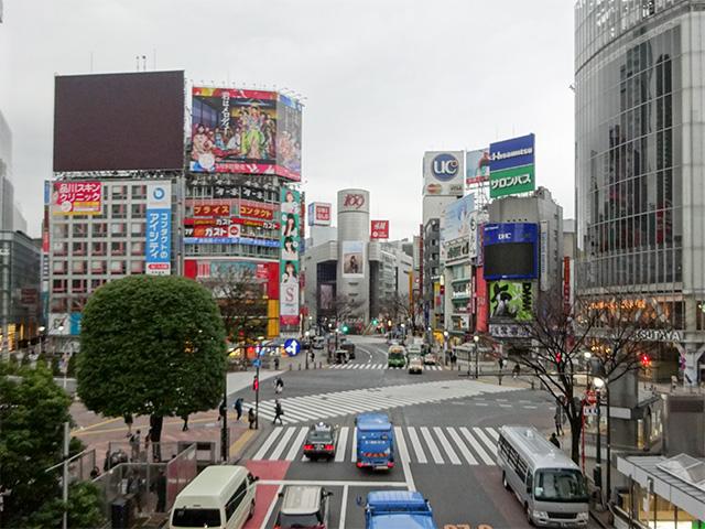 z2016_0309_0647_DSC04601渋谷