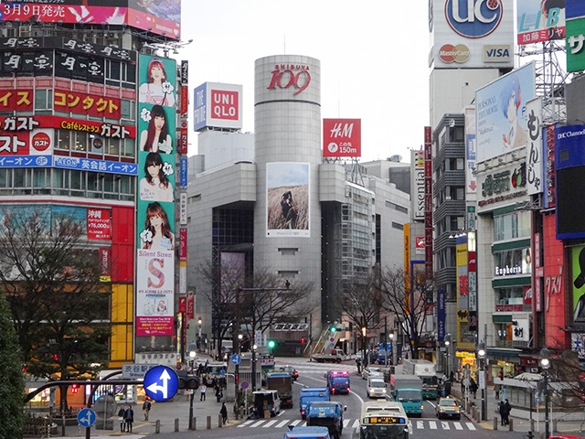 z2016_0309_0647_DSC04602渋谷