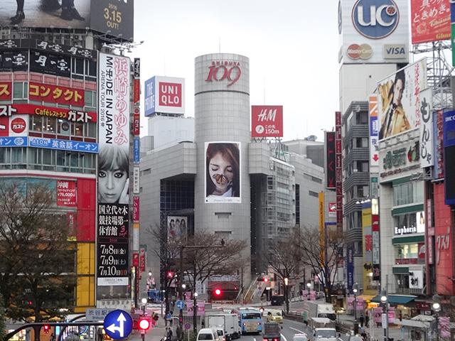 z2016_0324_0649_DSC04903渋谷