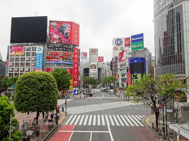 z2016_0413_0647_DSC05430渋谷