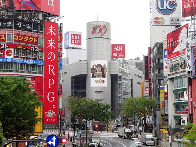 z2016_0413_0647_DSC05431渋谷
