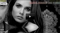 【音楽動画】サビだけサクッと斜め聞き!動画4本で世界のヒットチャート丸わかり〈2016年5月14日〉