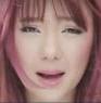 【音楽動画】サビだけサクッと斜め聞き!動画3本で世界のヒットチャート丸わかり〈2016年3月5日〉