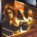 ☆サクッと【30秒動画】今日の海外ビルボード(May. 30, 2016)The World's billboards