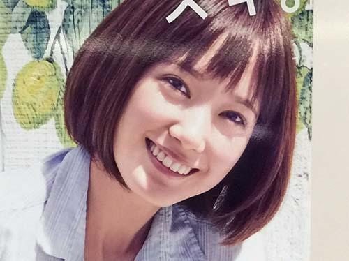 ameblo【Week20 2016】今週の東京広告動画 Billboard TOKYO HOT 100
