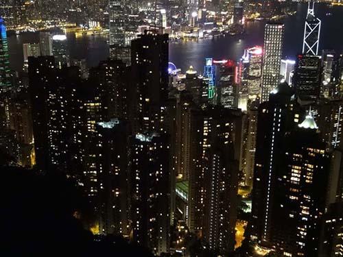 Naverまとめ はじめての香港と10のあるある〈必勝ガイド〉