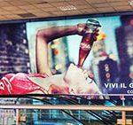 ☆サクッと【30秒動画】今日の海外ビルボード(May. 9, 2016)The World's billboards