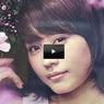 最新広告トレンドをチェック!!動画とスライドで見る東京広告【2016年 13週】