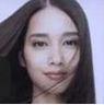 最新広告トレンドをチェック!!動画とスライドで見る東京広告【2016年 6週】