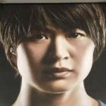togetterまとめ(Week18 2016)動画で見る最新の東京広告 – TOKYO Billboard AD Graphic