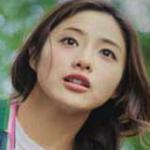 togetterまとめ(Week19 2016)動画で見る最新の東京広告 – TOKYO Billboard AD Graphic