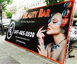 ☆サクッと【30秒動画】今日の海外ビルボード(May. 16, 2016)The World's billboards