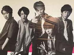 ameblo【Week19 2016】今週の東京広告動画 Billboard TOKYO HOT 100