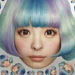 Naverまとめ 最新広告トレンドをチェック!!動画とスライドで見る東京広告【2016年 20週】