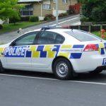 ameblo 旅行記番外編 ニュージーランドの街頭アイテム