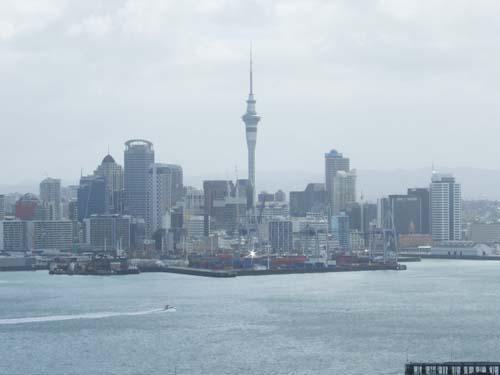ameblo 天国に2番目くらいに近い感じな島 〜ニュージーランド旅行記 その2〜 / 新西兰旅行记