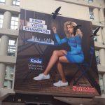 togetterまとめ 海外広告 – OOH Billboard Jun. 19, 2016