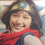 ameblo【Week23 2016】今週の東京広告動画 Billboard TOKYO HOT 100