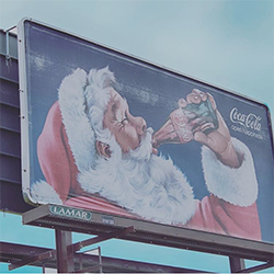 ☆サクッと【30秒動画】今日の海外ビルボード(Jun. 6, 2016)The World's billboards