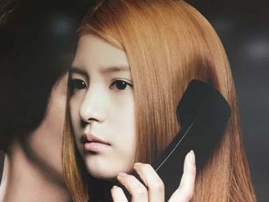 Naverまとめ「嵐」の広告ジャック!!動画とスライドで見る東京広告【2016年 22週】