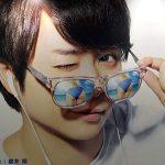 ameblo【Week26 2016】今週の東京広告動画 Billboard TOKYO HOT 100