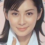 Seesaaブログ 10年前の広告【2006年7月】その4