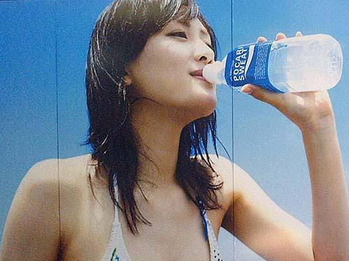 Seesaaブログ 10年前の広告【2006年7月】その1