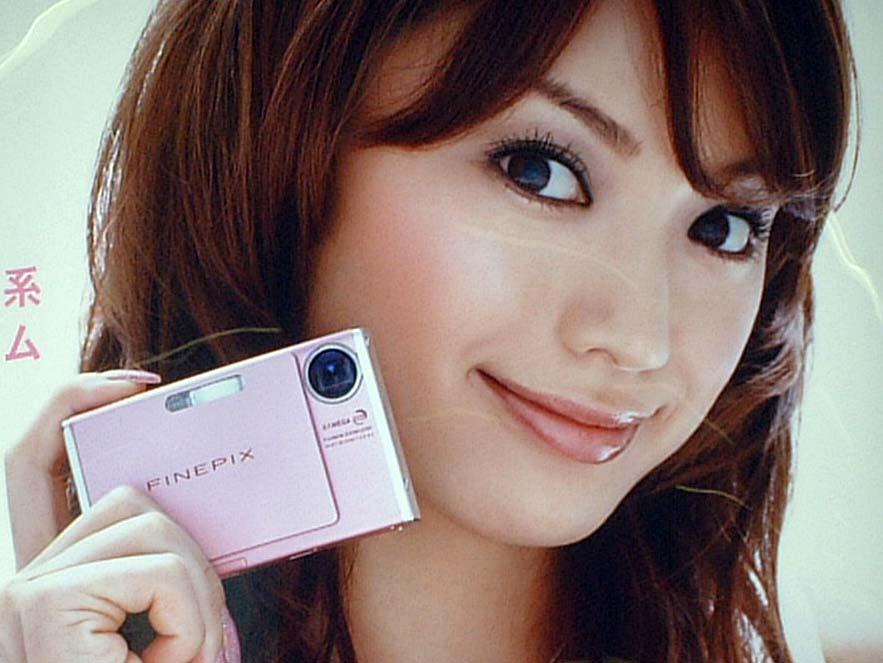 Seesaaブログ 10年前の広告【2006年7月】その3