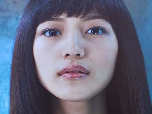 ameblo 【Week30 2016】今週の東京広告動画 Billboard TOKYO HOT 100