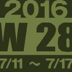 tumblr(2016 W28) 東京広告なび Youtube動画まとめ
