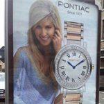 ☆サクッと【30秒動画】今日の海外ビルボード(Jul. 31, 2016)The World's billboards