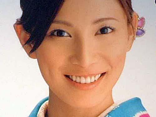 Seesaaブログ 10年前の広告【2006年8月】その4