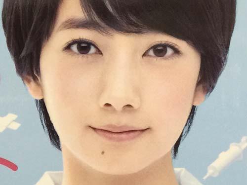 togetterまとめ(Week33 2016)動画で見る最新の東京広告 – TOKYO Billboard AD Graphic