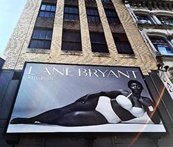 ☆サクッと【30秒動画】今日の海外ビルボード(Week36/Sep. 8, 2016)The World's billboards