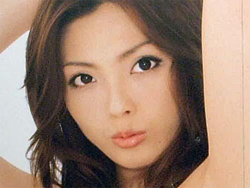 Seesaaブログ 10年前の広告【2006年9月】その5