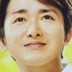 ameblo【Week35 2016】今週の東京広告動画 Billboard TOKYO HOT 100
