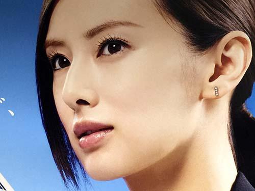 Naverまとめ 【2016年36週】最新の広告グラフィックを動画でチェケラ!!