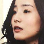 togetterまとめ (Week36 2016)動画で見る最新の東京広告 – TOKYO Billboard AD Graphic