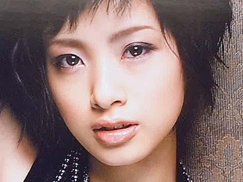 Seesaaブログ 10年前の広告【2006年9月】その4