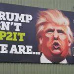 ☆サクッと【30秒動画】今日の海外ビルボード(Week40/Oct. 7, 2016)The World's billboards