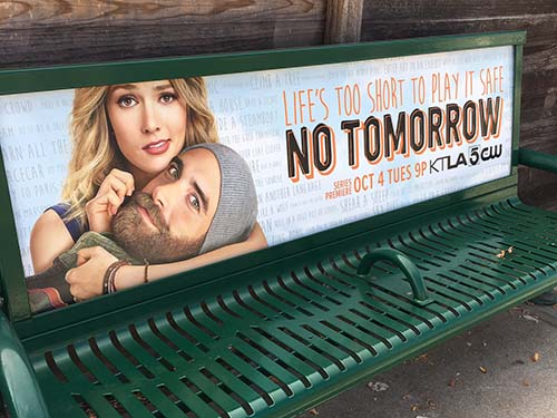 togetterまとめ 海外広告 – OOH Billboard Oct. 21, 2016