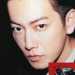 ameblo【Week40 2016】今週の東京広告動画 Billboard TOKYO HOT 100