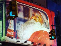 ☆サクッと【30秒動画】今日の海外ビルボード(Week48/Nov. 30, 2016)The World's billboards