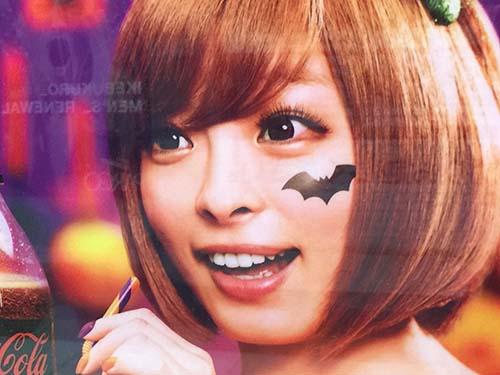 togetterまとめ(Week43 2016)動画で見る最新の東京広告 – TOKYO Billboard AD Graphic