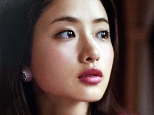 togetterまとめ(Week44 2016)動画で見る最新の東京広告 – TOKYO Billboard AD Graphic