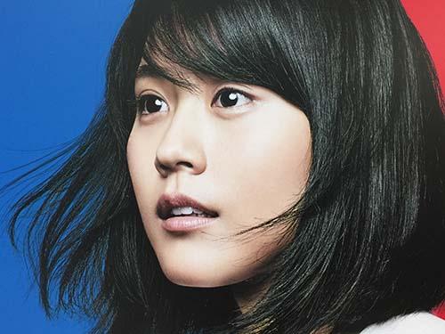 Naverまとめ【2016年46週】最新の広告グラフィックを動画でチェケラ!!