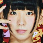 ameblo【Week46 2016】今週の東京広告動画 Billboard TOKYO HOT 100