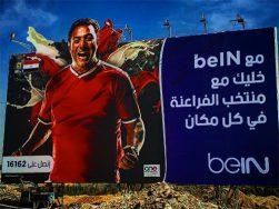 ☆サクッと【30秒動画】今日の海外ビルボード(Week50/Dec. 13, 2016)The World's billboards