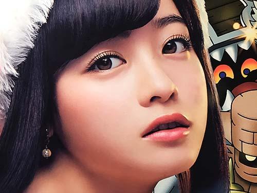 Naverまとめ【2016年51週】最新の広告グラフィックを動画でチェケラ!!